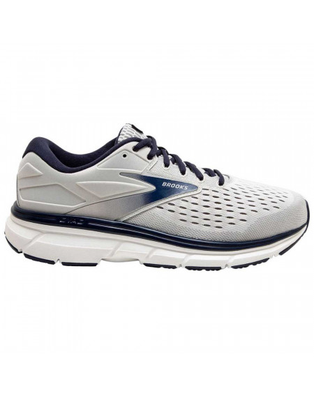 BROOKS DYAD 11 4E