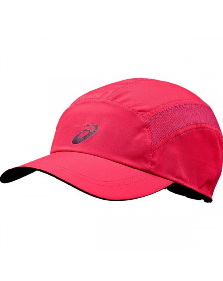 ASICS ESSENTIALS CAP